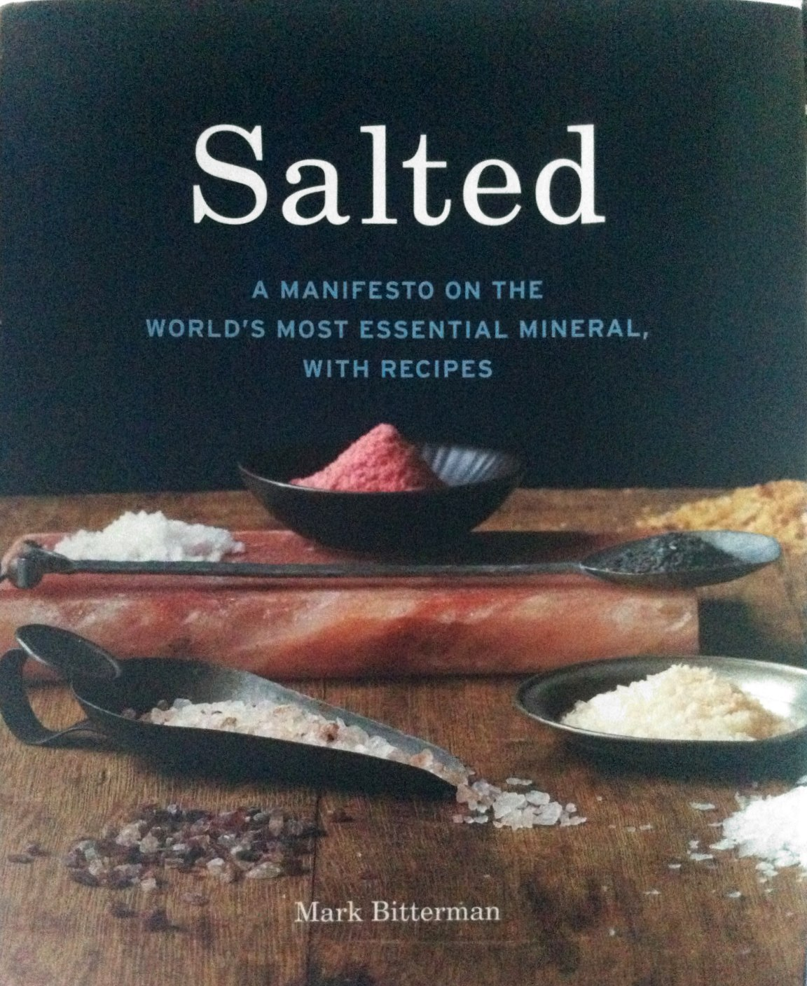 essay on salt a world history Salt: a world history by mark kurlansky available in trade paperback on powellscom, also read synopsis and reviews the bestselling author of cod and the basque history turns his attention to salt, a common household.
