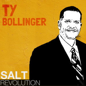 Ty Bollinger - The Truth About Cancer