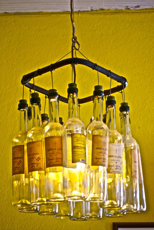 tequilabottle-lamps